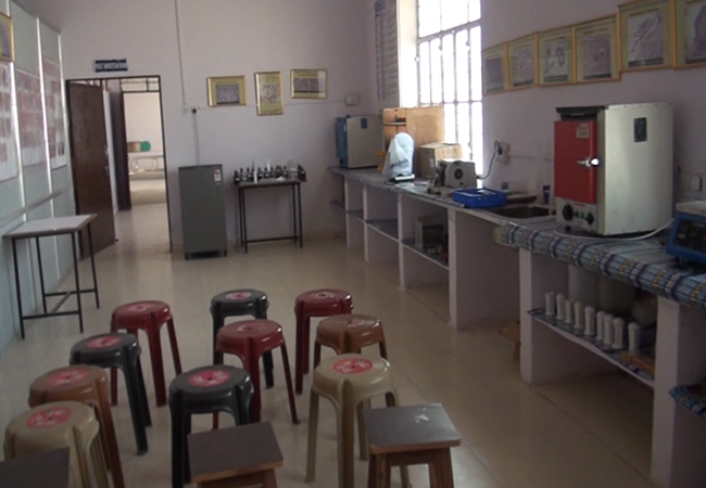 Tissue Processing Unit